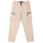 Obey Warfield Trek Pant <p> Humus