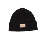 OBEY Briean Beanie<p>Dark Indigo