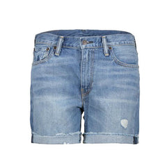 Levi's 505C Shorts <p>All Blue Everything