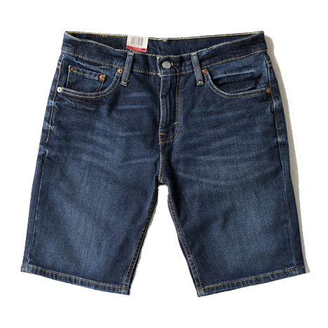 Levi's 511 Slim Fit Short<p>Diaz