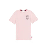 Herschel ft. Basquiat Womens Tee <p>Ash Rose