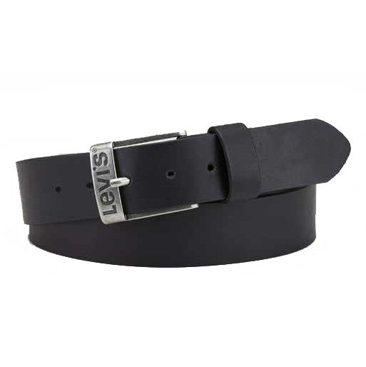 Levi's Duncan Belt <p>Regular Black