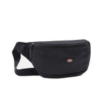 Dickies Blanchard Cross Body Bag <p> Black