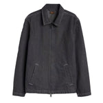 Levi's® Mechanics Jacket 3<p>Stonebridge