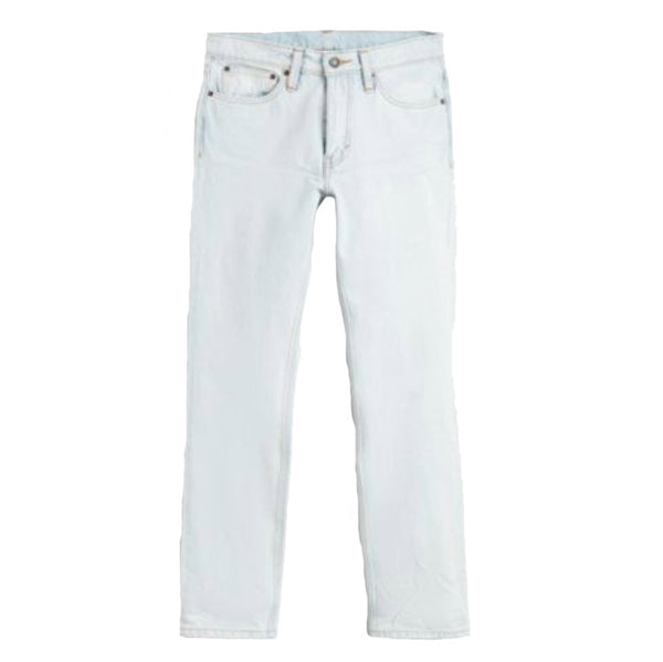 Levi's® 511™ SK8boarding Collection Slim 5 Pocket <p>S&E Poler