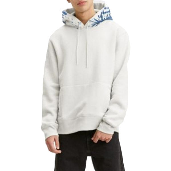 Levi's Skate Pullover<p>Alessandro Skyway