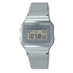 Casio Vintage Collection<p>A700WM-7A