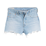 Levi's 501®Original Short<p>Luxor Heat Short