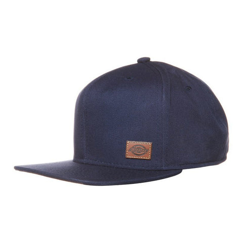 Dickies Minnesota Cap<p>Navy