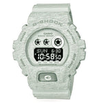 G-Shock<p>GD-X6900HT-8ER