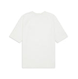 Fred Perry Ringer T-Shirt<p>Snow White