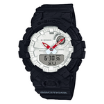G-SHOCK vs ASICSTIGER Limited Edition<p>GBA800AT-1A