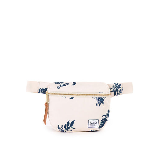 Herschel Fifteen Hip Pack<p>Tropical Flora