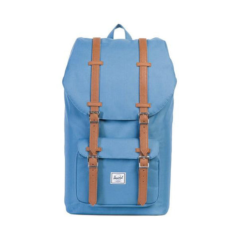 Herschel Little America Backpack<p>Stellar
