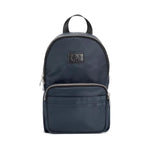Fred Perry Mini Nylon Rucksack<p>Navy