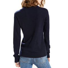 Levi's Crewneck Sweater<p>Favorite
