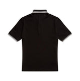 Fred Perry Made in Japan<p>Black/White