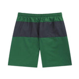 Fred Perry Classic Swim Shorts <p>Navy & Ivy