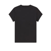 Fred Perry vs Amy Winehouse Printed T-Shirt<p>Black