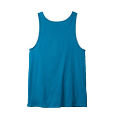 Stüssy Stock Tank<p>Blue