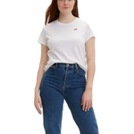 Levi's® Perfect Tee <p>White CN-100XX