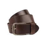 Levi's Alturas Belt<p>Dark Brown