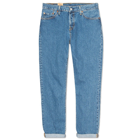Levi's 501 CT Jeans for Women <p>Surf Shack
