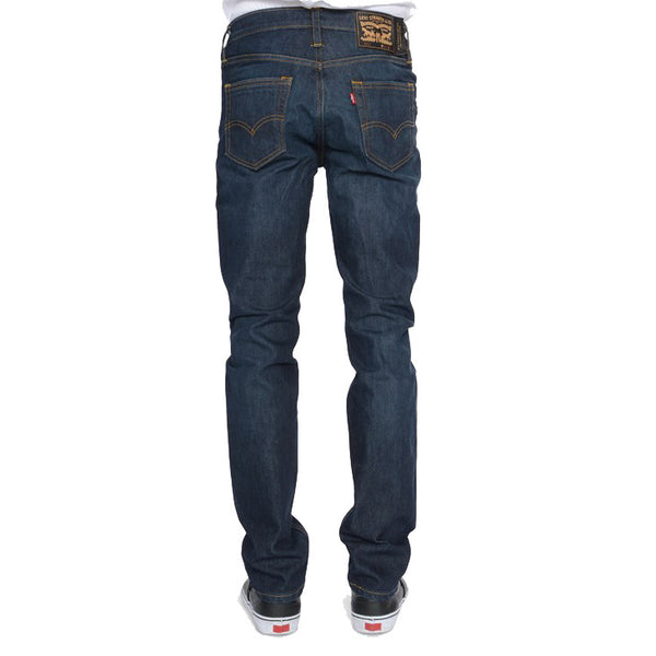 Levi's Skateboarding Collection 511<p>Soma