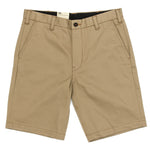 Levi's Skateboarding Collection Work Short <p>Harvest Gold