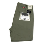 Levi´s Skateboarding Collection Work Pant<p> Olive