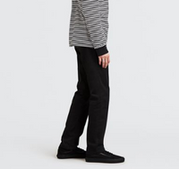 Levi's® Skateboarding Collection Work Pant<p>Black