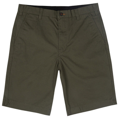 Levi's Skateboarding Collection Work Short <p>Ivy Green