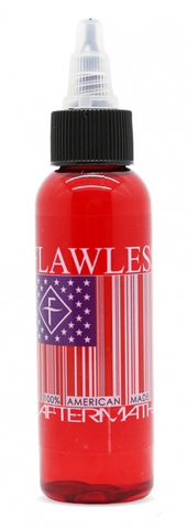 Flawless - Aftermath (60ml)