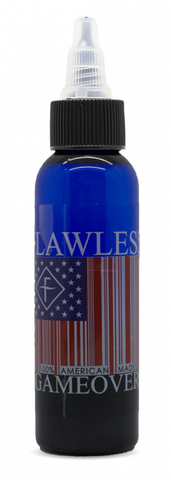 Flawless - Game Over (60ml)