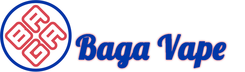 BagaVape.com - We Ship Worldwide!