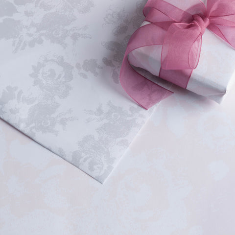Tulip Jewellery Gift Wrapping