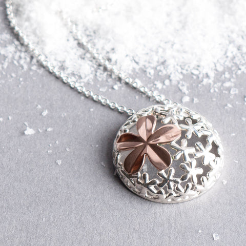 Christmas Wow Jewellery Gifts for Her