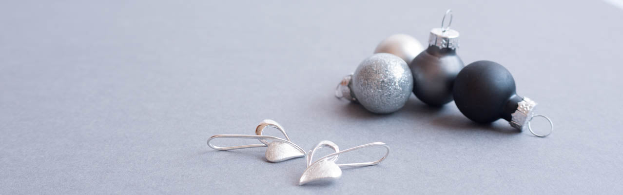 Christmas Gifts for her at Tulip Jewellery
