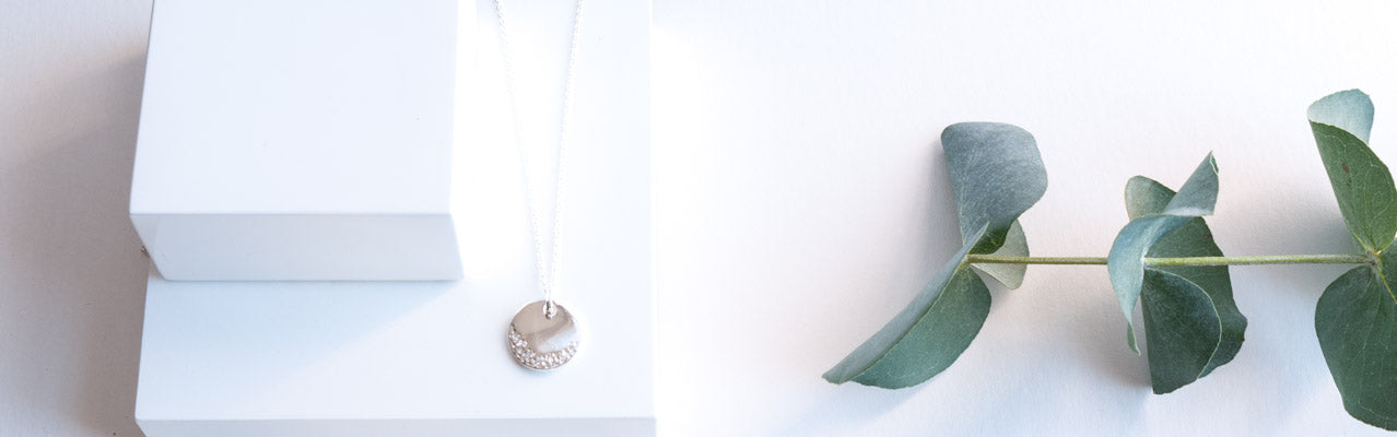 Christmas Gifts | Jewellery Ideas For Her – Tulip Jewellery