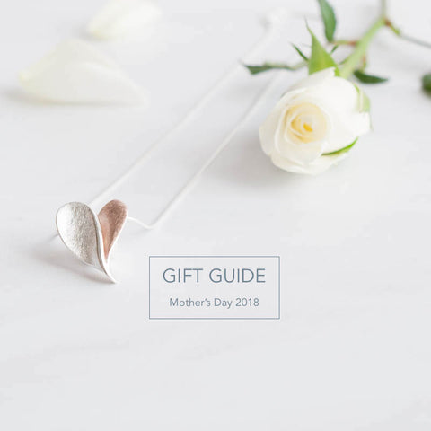 Mother's Day Gift Ideas 2018