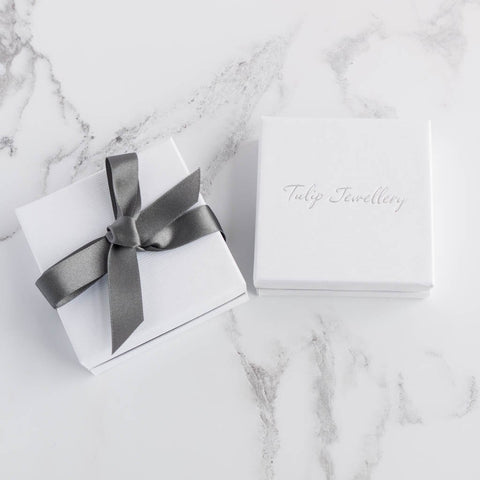 Tulip Jewellery | Luxury Packaging