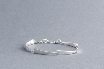 Sterling Silver Bridal Gifts