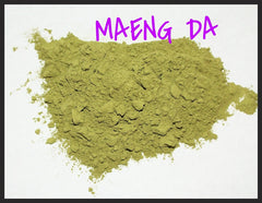 Maeng Da Micro Powder