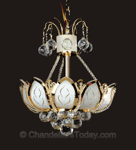 Murano1102 smi 16 x 19reduced 50 sale price chandeliers today murano chandelier aloadofball Gallery