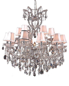 maria theresa chandelier14