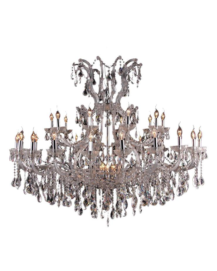 maria theresa chandelier16