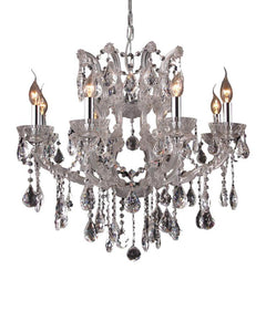 Maria Theresa #13620-H 6-Light