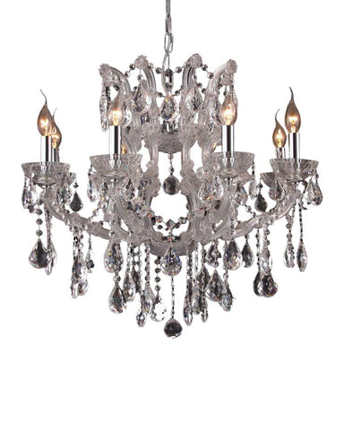 maria theresa chandelier1