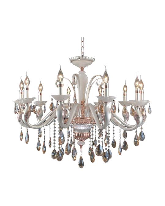 maria theresa chandelier2