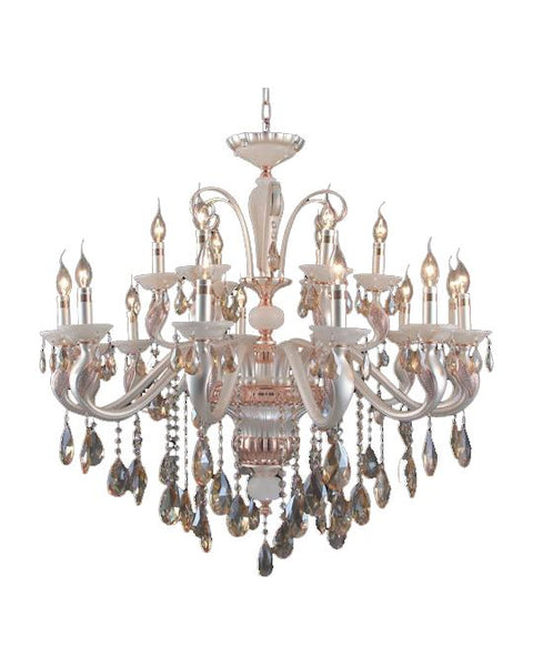 maria theresa chandelier3